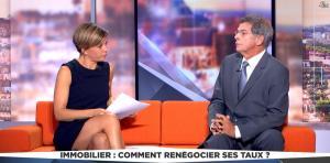 Benedicte Le Chatelier dans LCI et Vous - 07/09/16 - 34