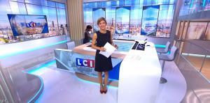Benedicte Le Chatelier dans LCI et Vous - 07/09/16 - 35