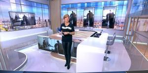 Bénédicte Le Chatelier dans LCI et Vous - 15/11/16 - 03