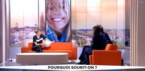 Bénédicte Le Chatelier dans LCI et Vous - 15/11/16 - 16