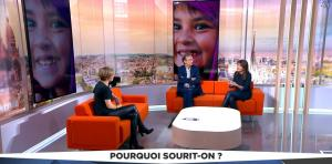 Bénédicte Le Chatelier dans LCI et Vous - 15/11/16 - 22