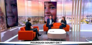 Bénédicte Le Chatelier dans LCI et Vous - 15/11/16 - 27