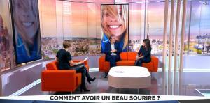 Bénédicte Le Chatelier dans LCI et Vous - 15/11/16 - 32