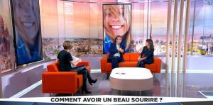 Bénédicte Le Chatelier dans LCI et Vous - 15/11/16 - 33