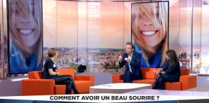 Bénédicte Le Chatelier dans LCI et Vous - 15/11/16 - 34