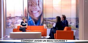 Bénédicte Le Chatelier dans LCI et Vous - 15/11/16 - 35