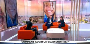 Bénédicte Le Chatelier dans LCI et Vous - 15/11/16 - 36