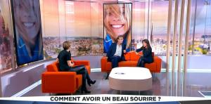 Bénédicte Le Chatelier dans LCI et Vous - 15/11/16 - 37