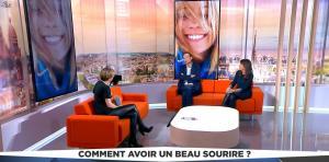 Bénédicte Le Chatelier dans LCI et Vous - 15/11/16 - 39