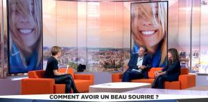 Bénédicte Le Chatelier dans LCI et Vous - 15/11/16 - 40