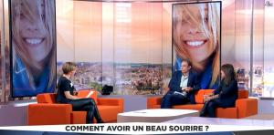 Bénédicte Le Chatelier dans LCI et Vous - 15/11/16 - 41