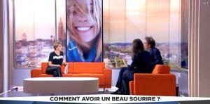 Bénédicte Le Chatelier dans LCI et Vous - 15/11/16 - 42