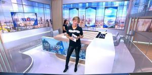 Bénédicte Le Chatelier dans LCI et Vous - 15/11/16 - 44