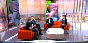 Benedicte-Le-Chatelier--Lci--Vous--15-11-16--46