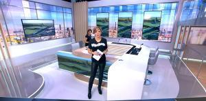 Bénédicte Le Chatelier dans LCI et Vous - 15/11/16 - 58