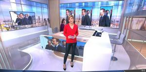 Bénédicte Le Chatelier dans LCI et Vous - 16/11/16 - 06
