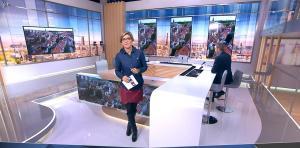 Bénédicte Le Chatelier dans LCI et Vous - 17/11/16 - 01