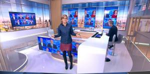 Bénédicte Le Chatelier dans LCI et Vous - 17/11/16 - 02