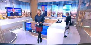 Benedicte Le Chatelier dans LCI et Vous - 17/11/16 - 03