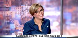 Benedicte Le Chatelier dans LCI et Vous - 17/11/16 - 15