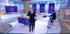 Benedicte Le Chatelier dans LCI et Vous - 24/11/16 - 01