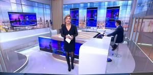 Benedicte Le Chatelier dans LCI et Vous - 24/11/16 - 02