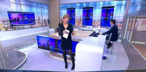 Benedicte Le Chatelier dans LCI et Vous - 24/11/16 - 03