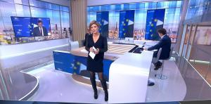 Benedicte Le Chatelier dans LCI et Vous - 24/11/16 - 04