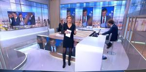 Benedicte Le Chatelier dans LCI et Vous - 24/11/16 - 05