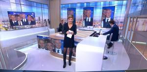Benedicte Le Chatelier dans LCI et Vous - 24/11/16 - 06