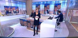 Benedicte Le Chatelier dans LCI et Vous - 24/11/16 - 07