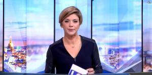 Benedicte Le Chatelier dans LCI et Vous - 24/11/16 - 08