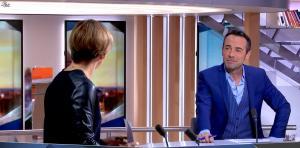 Benedicte Le Chatelier dans LCI et Vous - 24/11/16 - 11