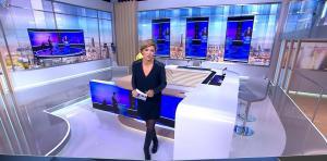 Benedicte Le Chatelier dans LCI et Vous - 24/11/16 - 12