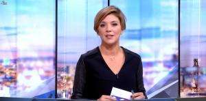 Benedicte Le Chatelier dans LCI et Vous - 24/11/16 - 13