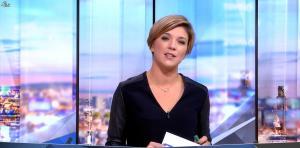 Benedicte Le Chatelier dans LCI et Vous - 24/11/16 - 14