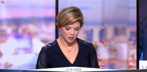 Benedicte Le Chatelier dans LCI et Vous - 24/11/16 - 16