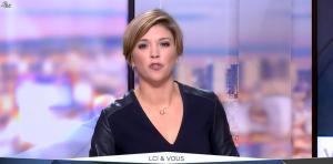 Benedicte Le Chatelier dans LCI et Vous - 24/11/16 - 17