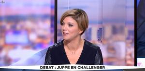 Benedicte Le Chatelier dans LCI et Vous - 24/11/16 - 18