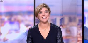 Benedicte Le Chatelier dans LCI et Vous - 24/11/16 - 21