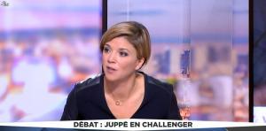 Benedicte Le Chatelier dans LCI et Vous - 24/11/16 - 30