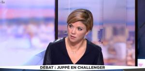 Benedicte Le Chatelier dans LCI et Vous - 24/11/16 - 32
