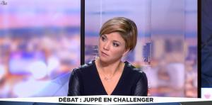 Benedicte Le Chatelier dans LCI et Vous - 24/11/16 - 33