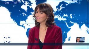 Candice Mahout dans le Midi-15h - 05/12/16 - 02