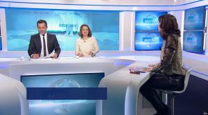 Candice Mahout dans le Midi 15h - 29/11/16 - 04