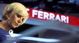 Laurence Ferrari dans le Tube - 14/01/17 - 079