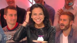 Sandra de Matteis dans Il en Pense Quoi Camille - 24/11/16 - 04