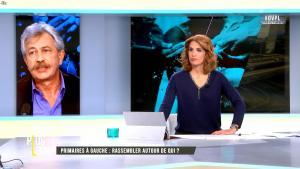 Sonia Mabrouk dans On Va Plus Loin - 12/12/16 - 27