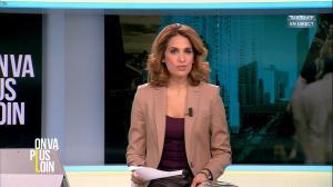Sonia Mabrouk dans On Va Plus Loin - 14/11/16 - 24