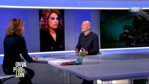 Sonia Mabrouk dans On Va Plus Loin - 15/12/16 - 25